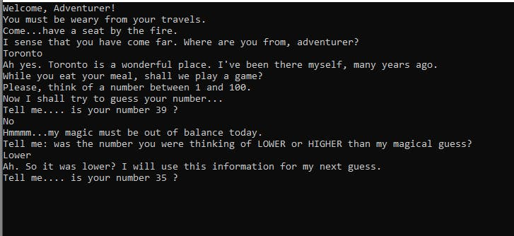 Commandline game.png