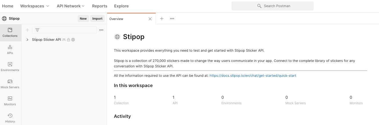 Image 1 (Stipop workspace) (1).png