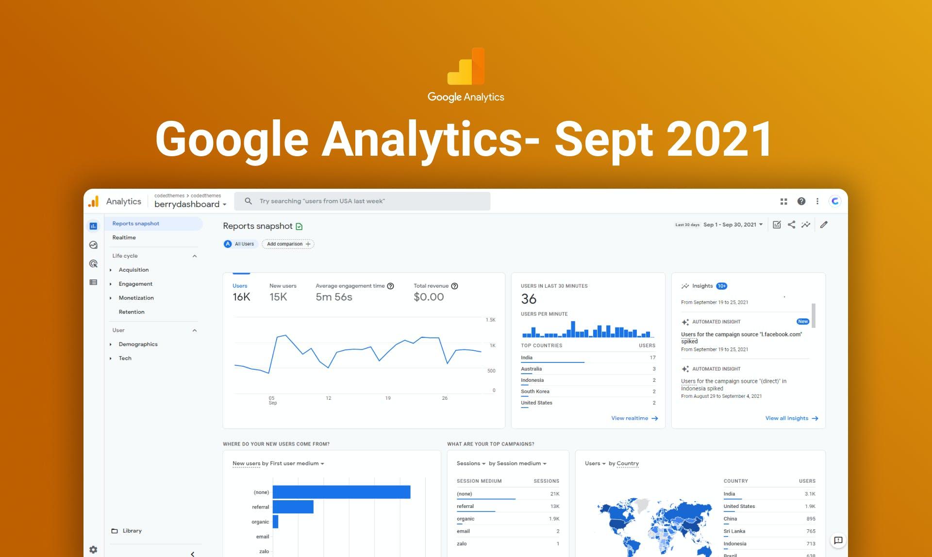 berry-react-google-analytics-sept-2021