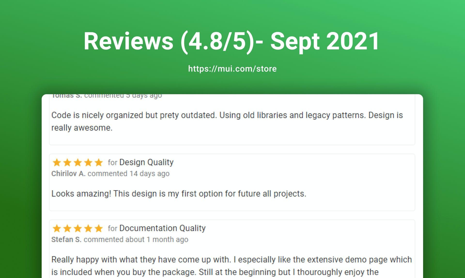 berry-react-reviews.jpg