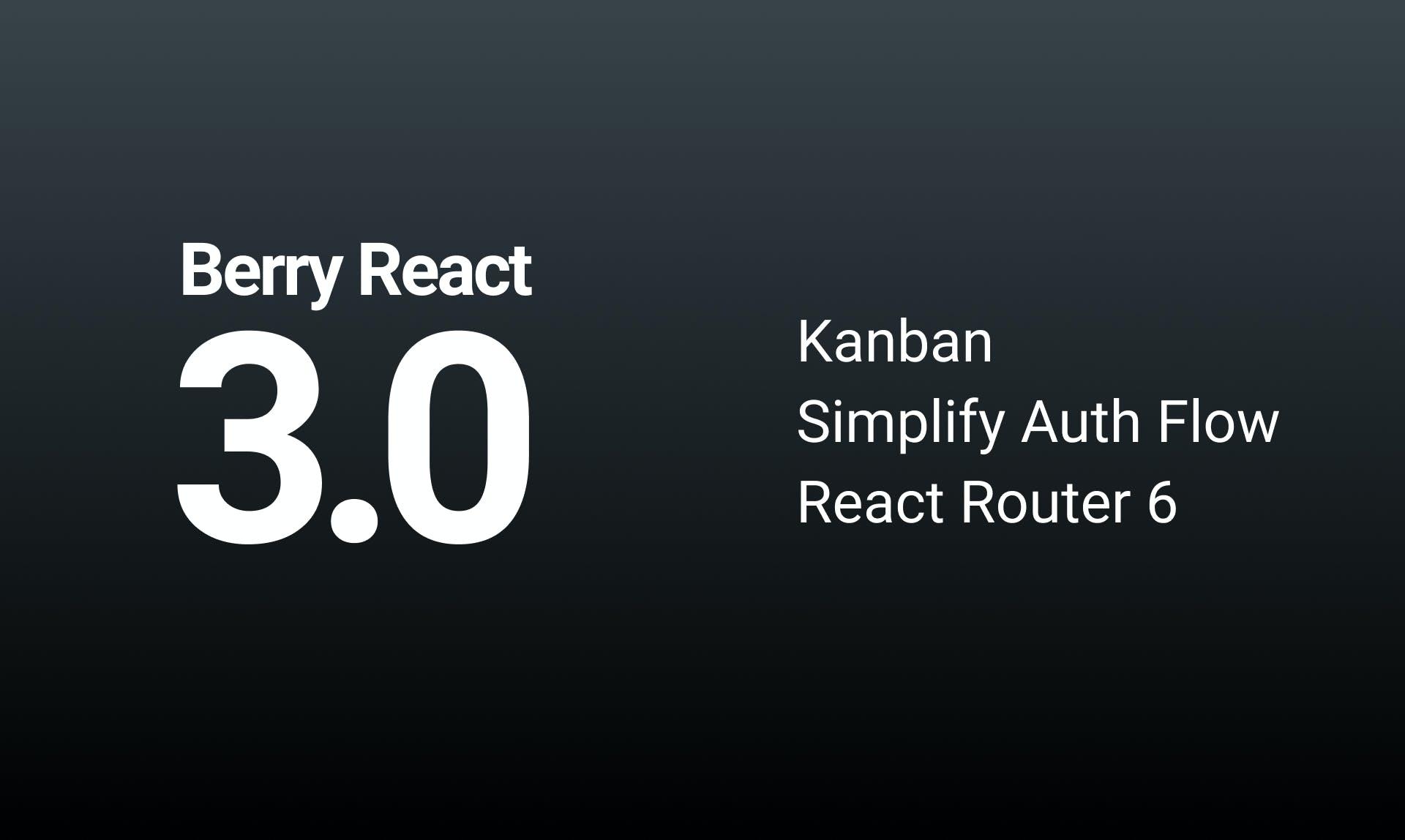 berry-react-version-3-2021.jpg