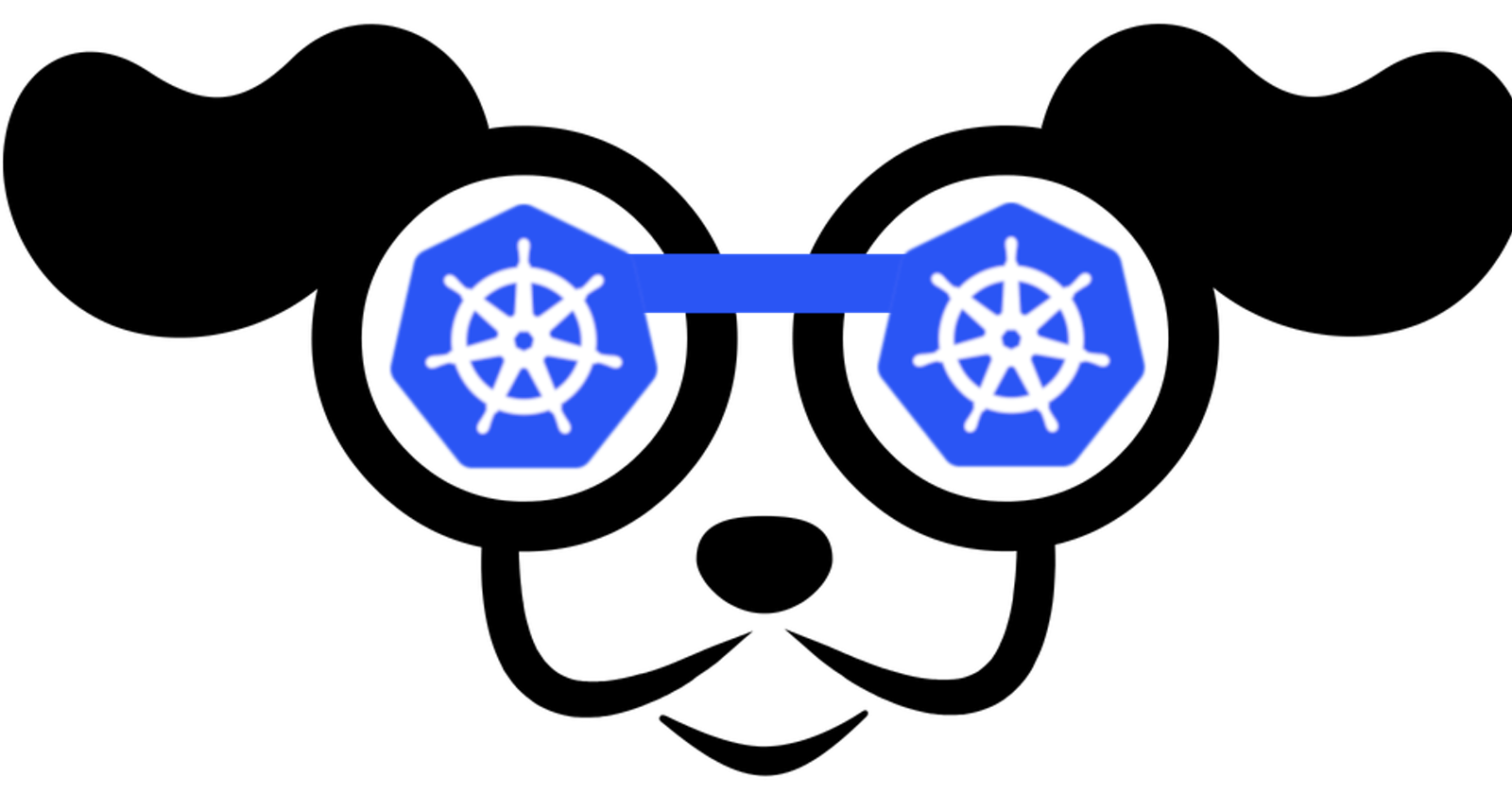 The Ultimate CLI to manage your Kubernetes Clusters