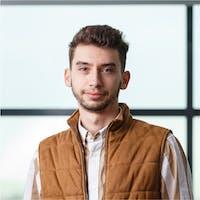 Razvan Statescu's photo