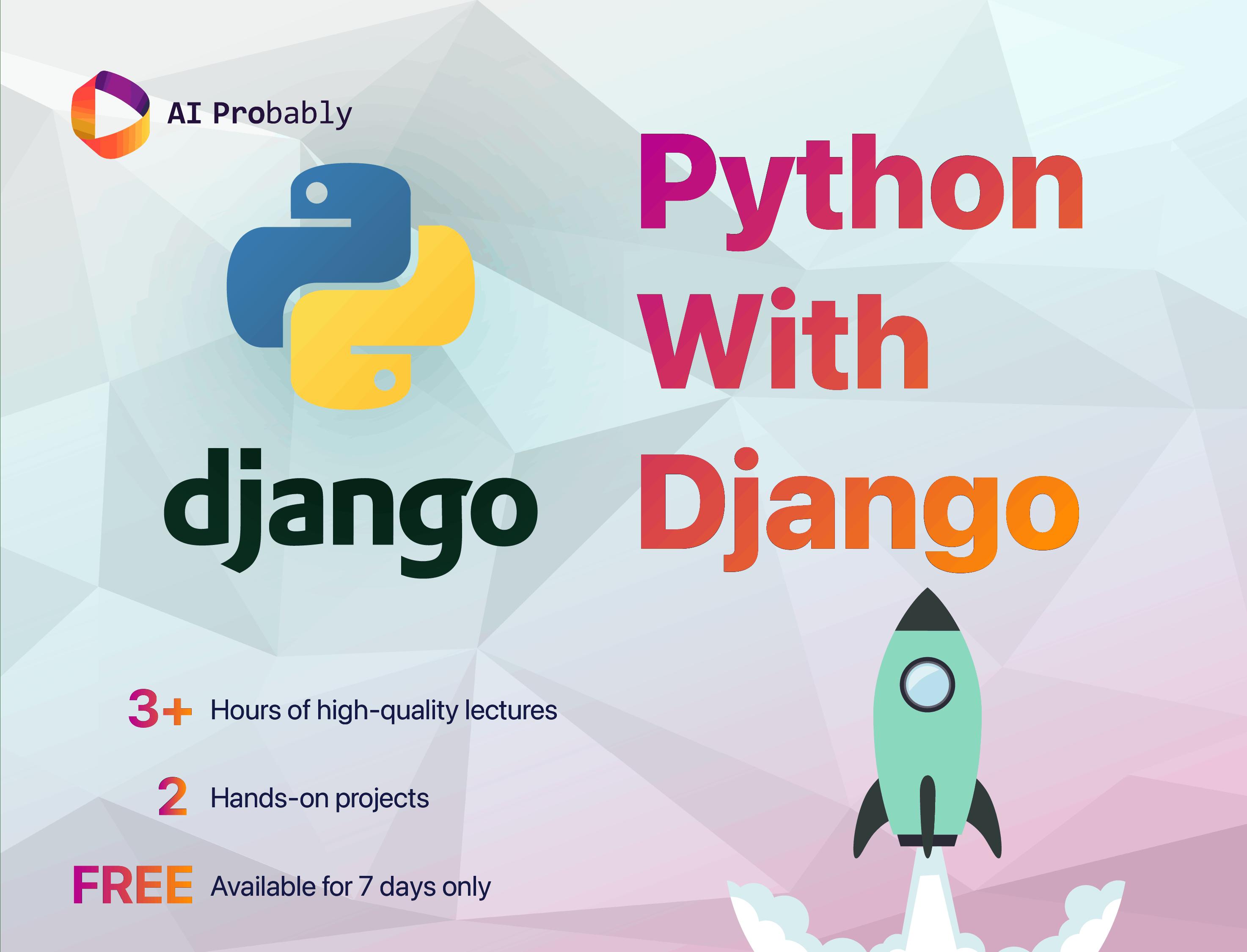 Python With Django - AI Probably.png