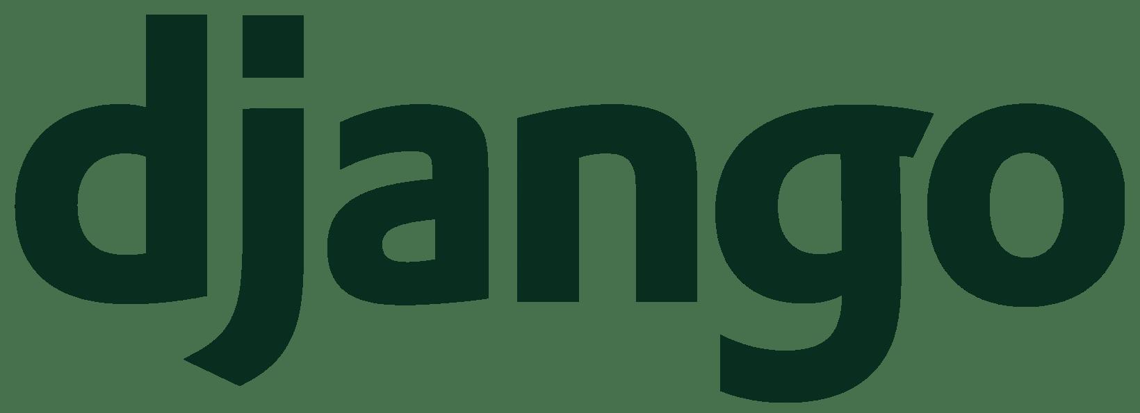 Django Logo.png