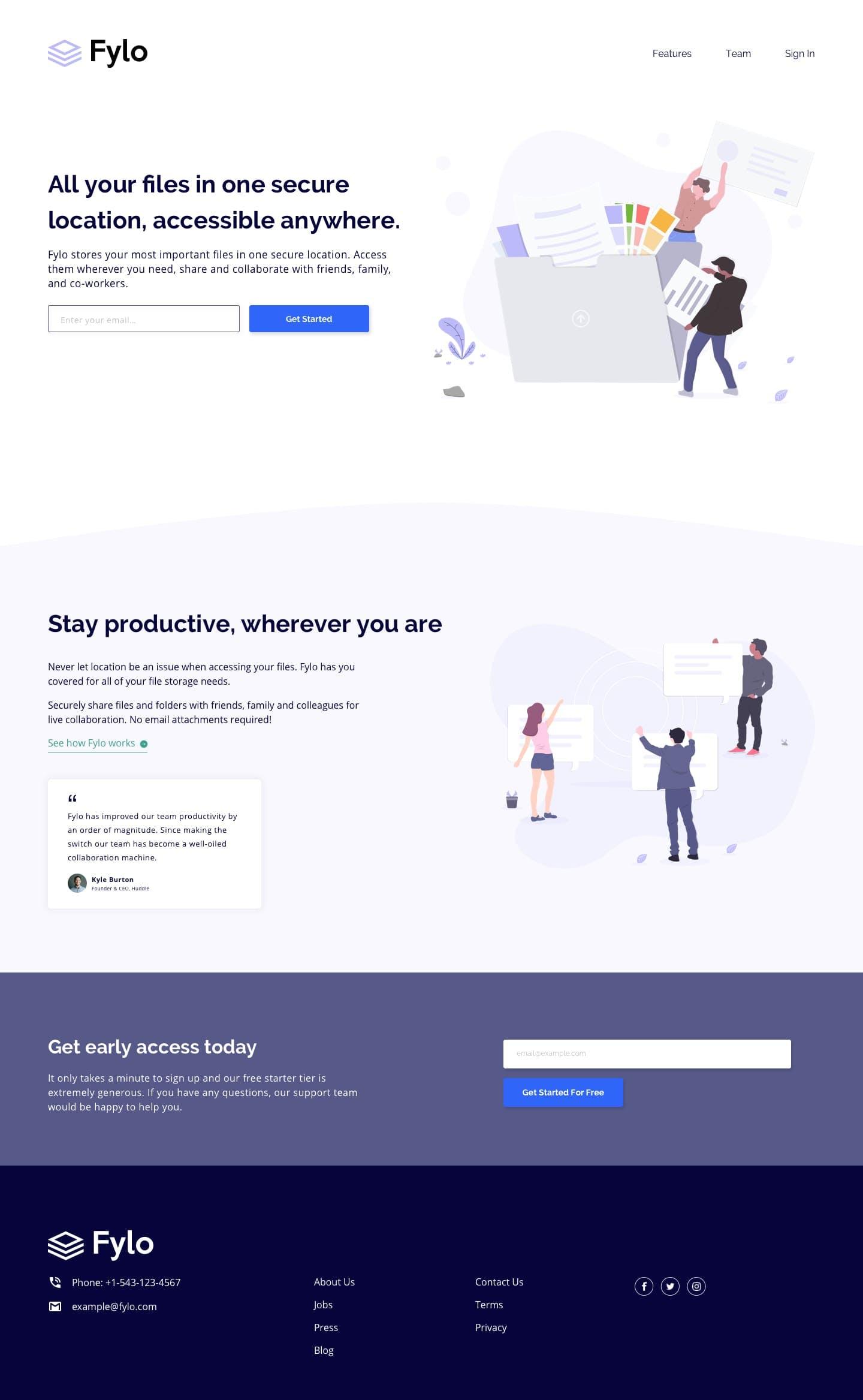 desktop-design.jpg
