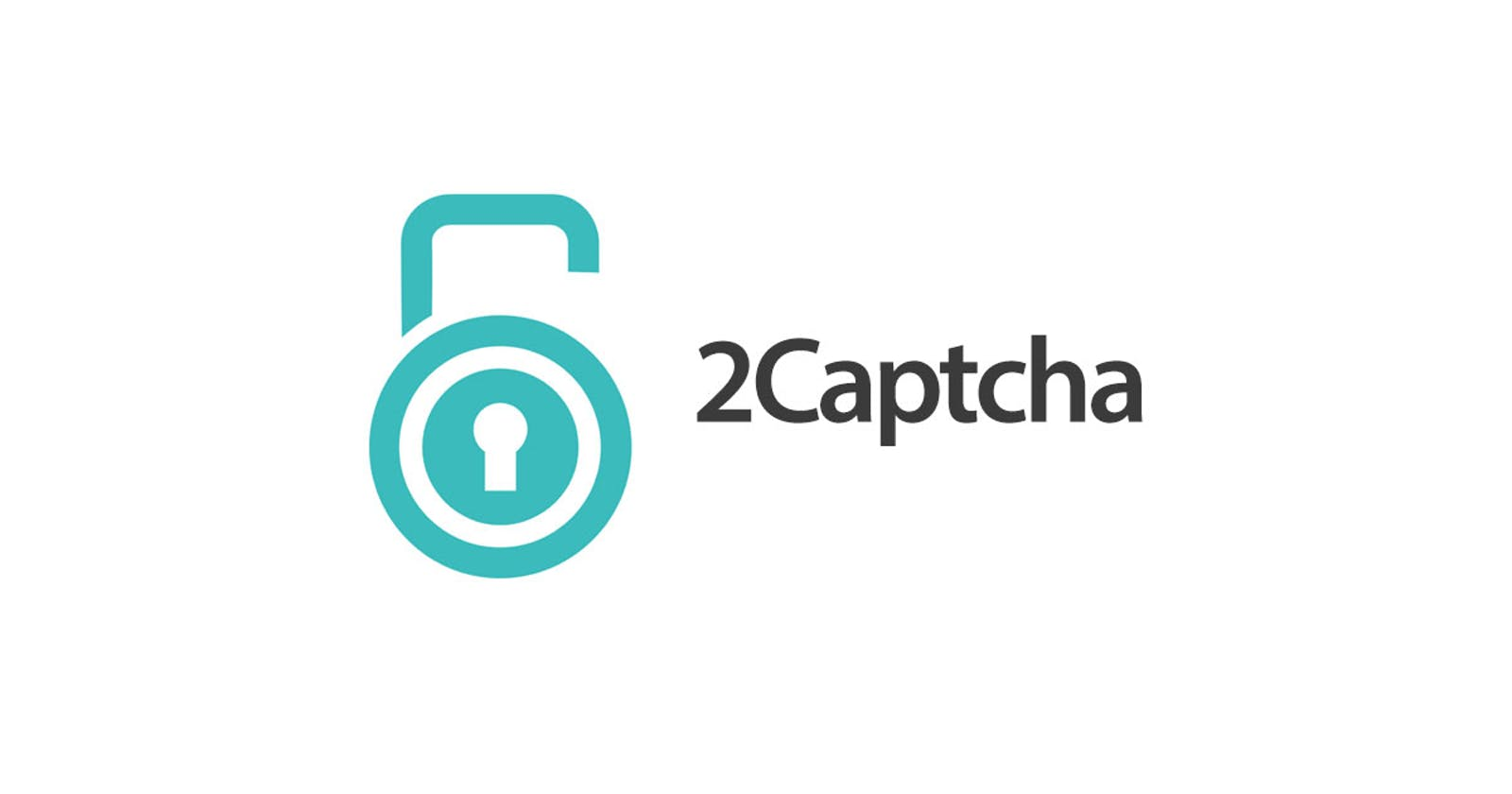 How To Solve Gee Captcha in Python Using 2Captcha