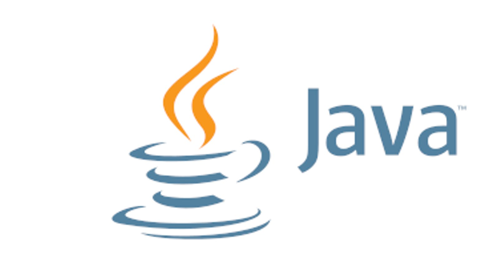 What does <T> mean in Java?