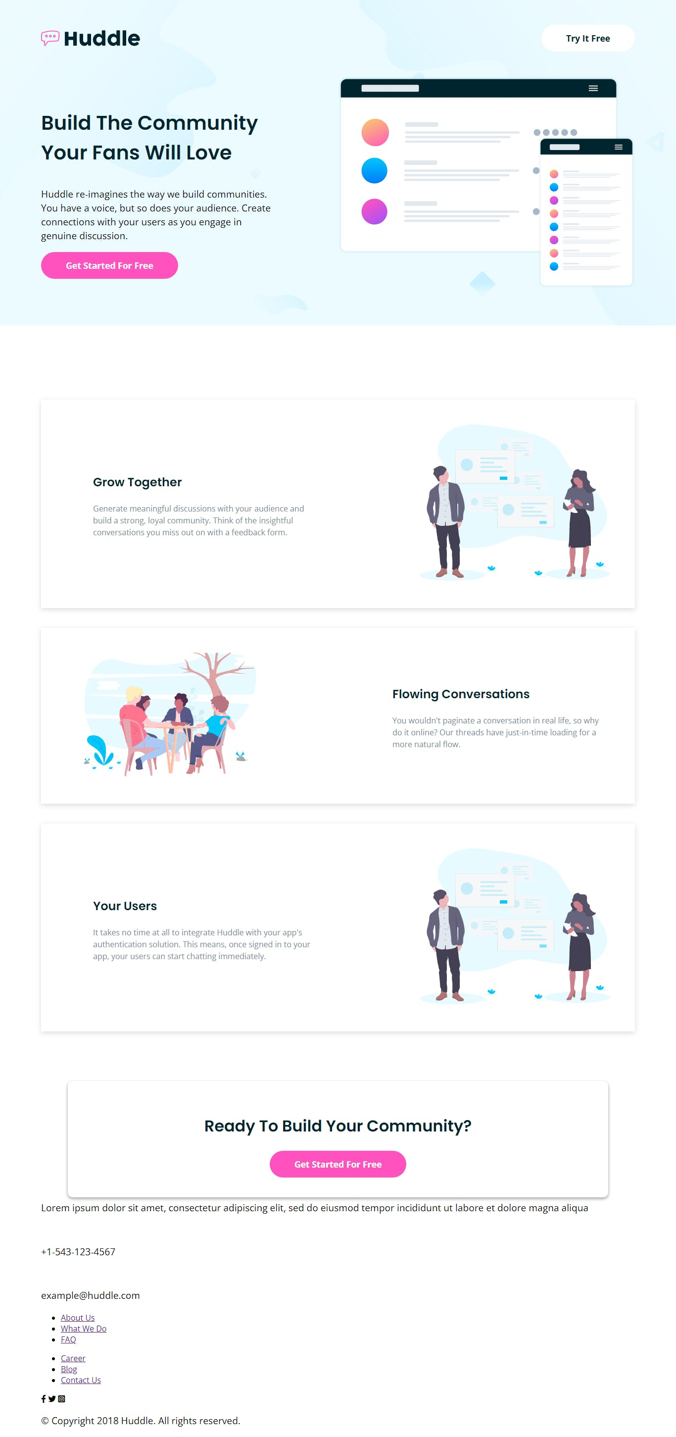 screencapture-127-0-0-1-5500-build-10-css-projects-huddle-landing-page-with-alternating-feature-blocks-master-index-html-2021-10-13-01_59_08.png