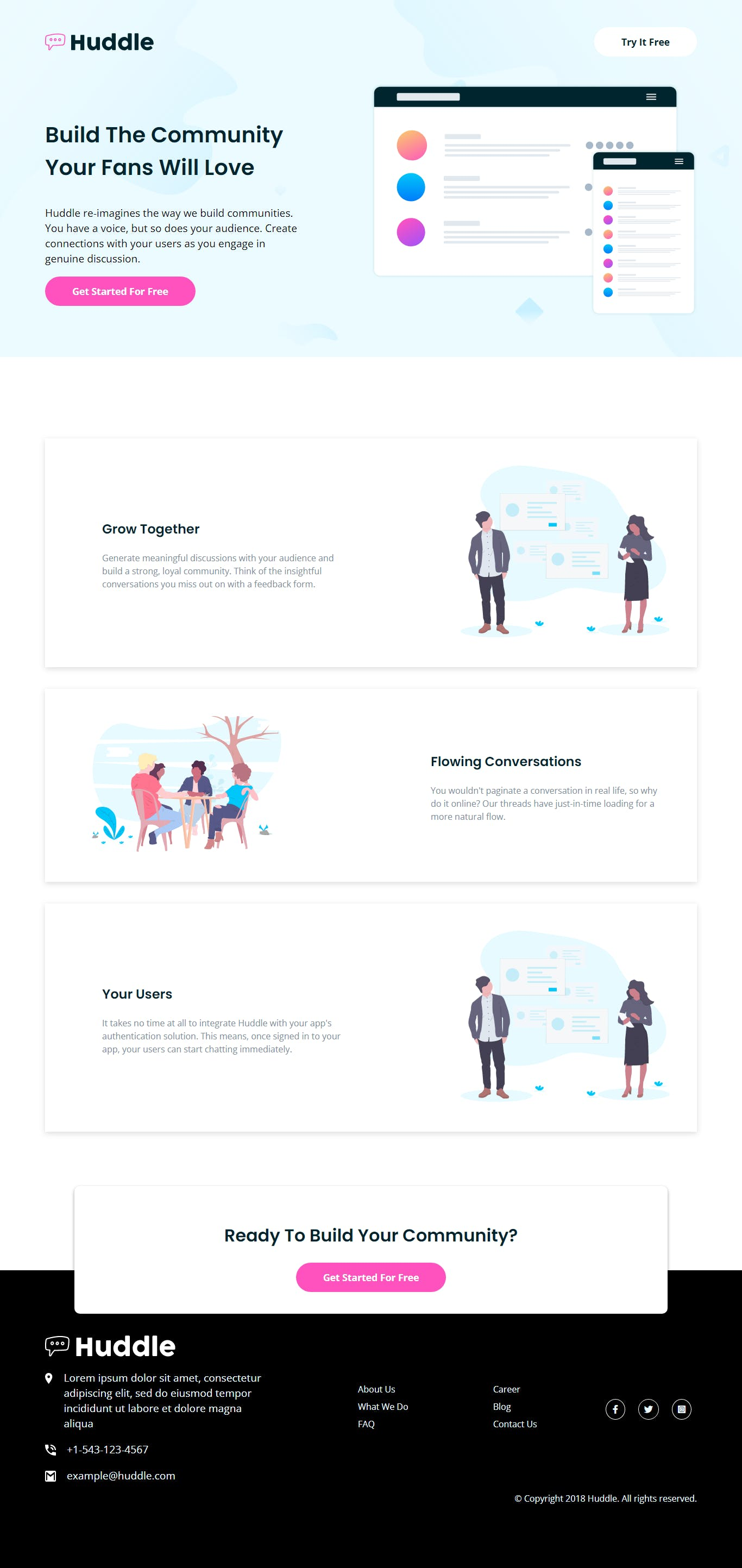 screencapture-127-0-0-1-5500-build-10-css-projects-huddle-landing-page-with-alternating-feature-blocks-master-index-html-2021-10-13-02_12_58.png