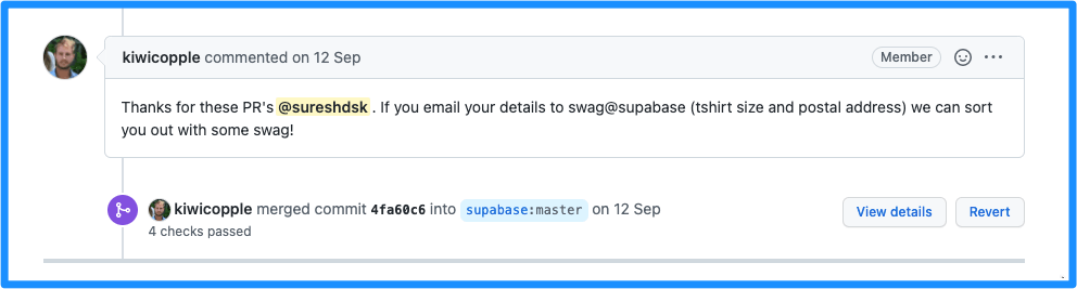 swag.png
