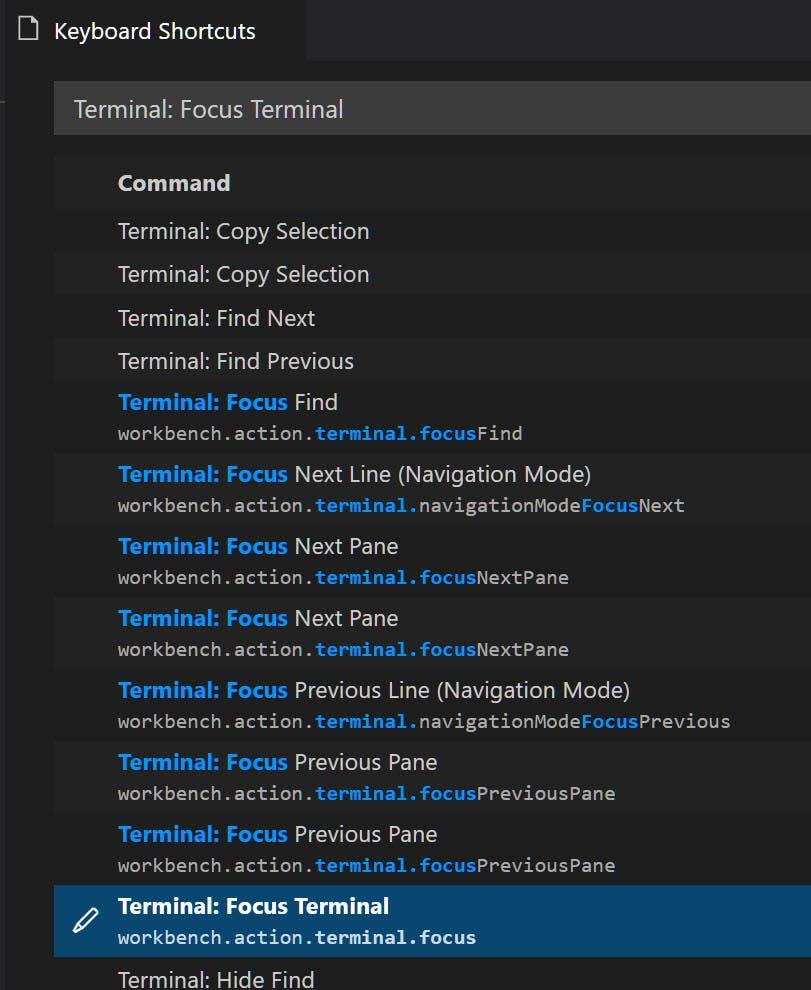 vscode-kb-shortcuts-focus-terminal.jpg