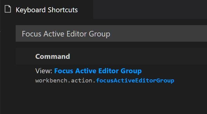 vscode-kb-shortcuts-Focus-Active-Editor-Group.jpg