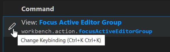 vscode-kb-shortcuts-Focus-Active-Editor-Group2.jpg