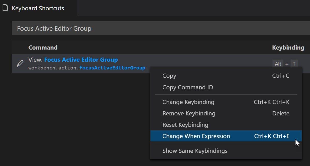vscode-kb-shortcuts-Focus-Active-Editor-Group3.jpg