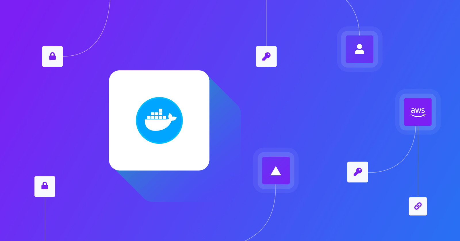 Using Doppler with Docker Compose for TLS and SSL Certificates in PEM Format