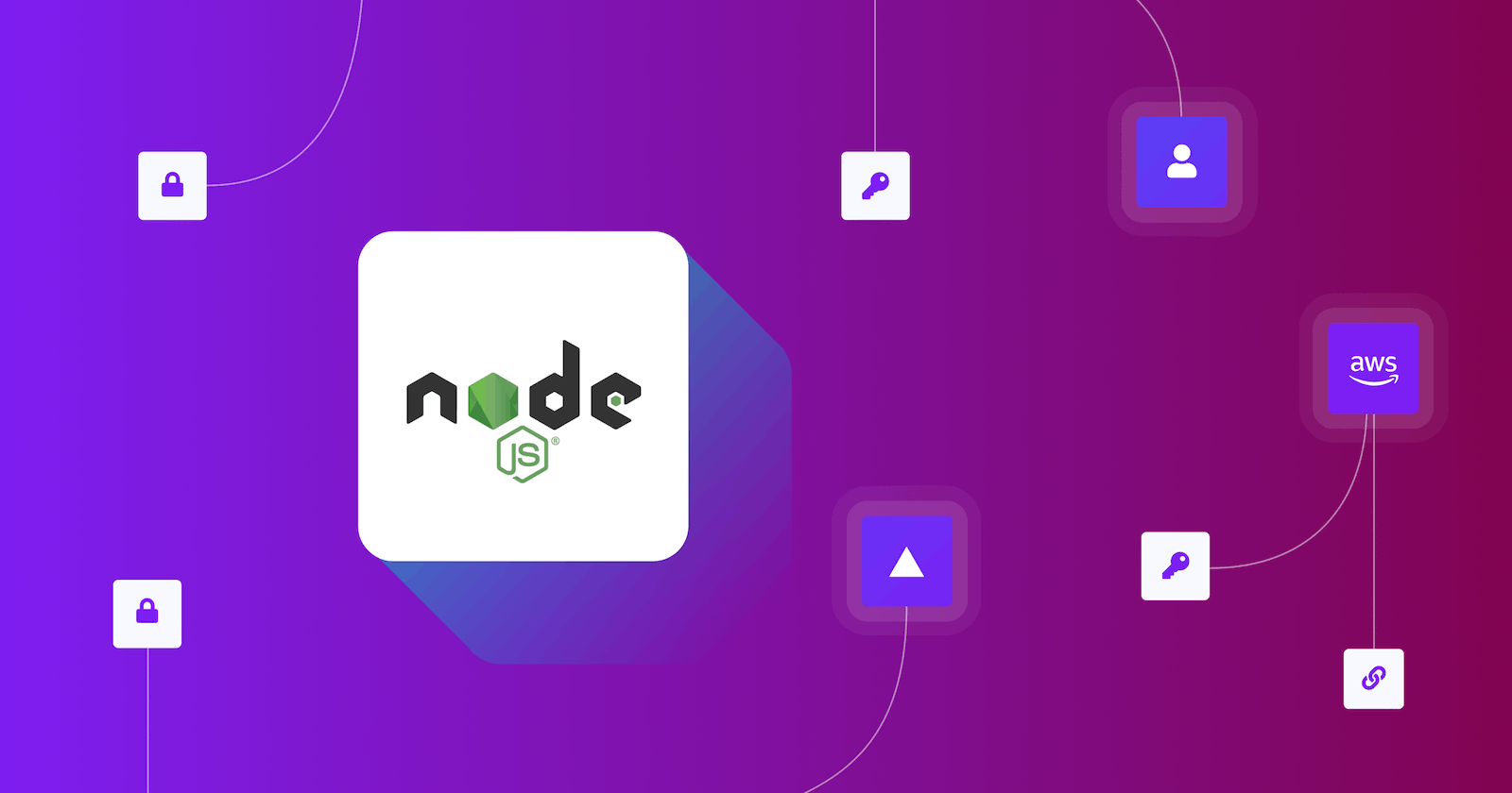 Using Environment Variables in Node.js for App Configuration and Secrets