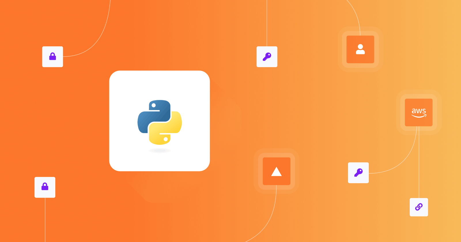 Using Environment Variables in Python for App Configuration and Secrets