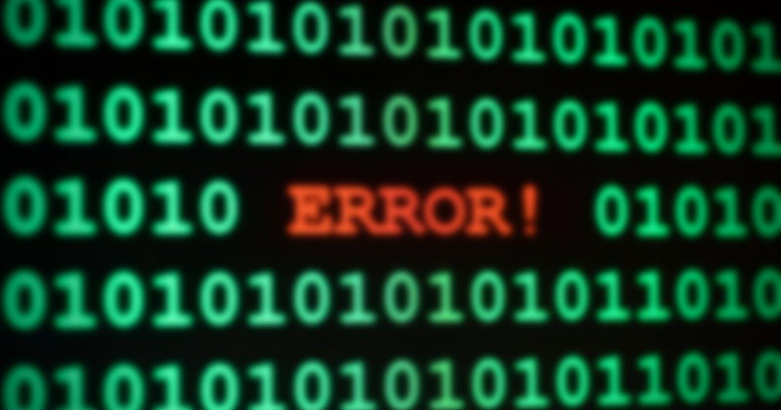 Node.Js + PostgreSQL + Heroku Error: No pg_hba.conf entry for host, SSL off