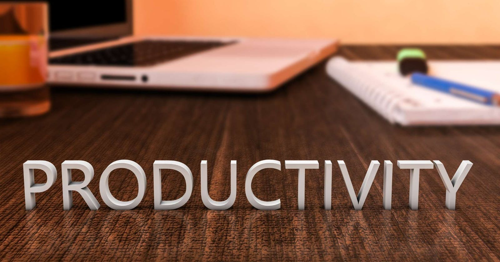 20+ JavaScript Utilities to Boost Your Productivity As a Developer