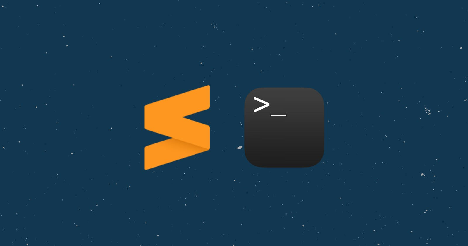 How to open sublime text from the windows command line