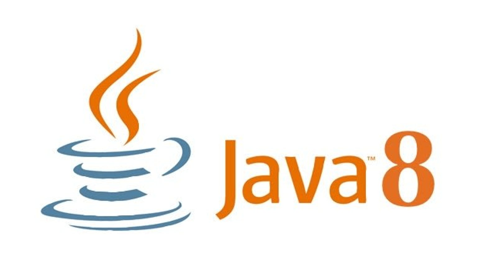 """How does the """"forEach"""" loop work in Java?"""