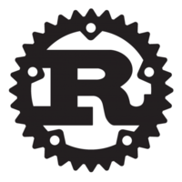 Rust Language Team