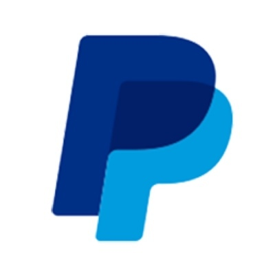 AMA with PayPal Developers