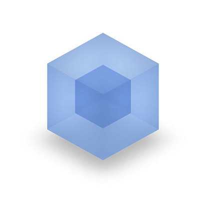 AMA with webpack Team