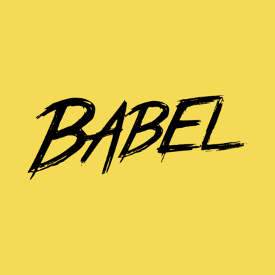 AMA with Babel Team