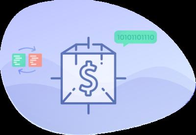 Crypto Rewards Program